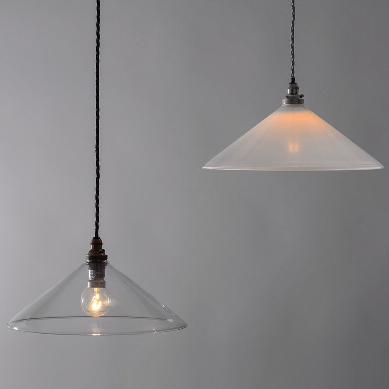 the hay coolie pendant light fritz fryer collection