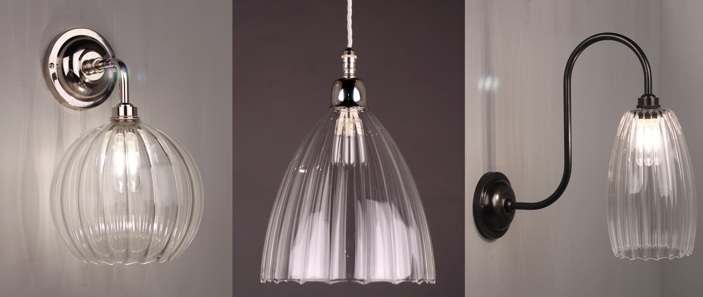 Bathroom Wall Light Fixtures Uk bathroom pendant lighting uk – laptoptablets