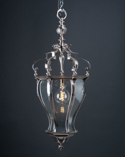 Antique Lighting Supplied And Beautifully Restored By